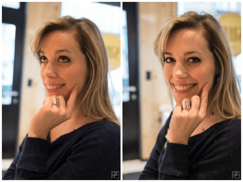 L&T_box bijoux emma & chloé_décembre 2014_01