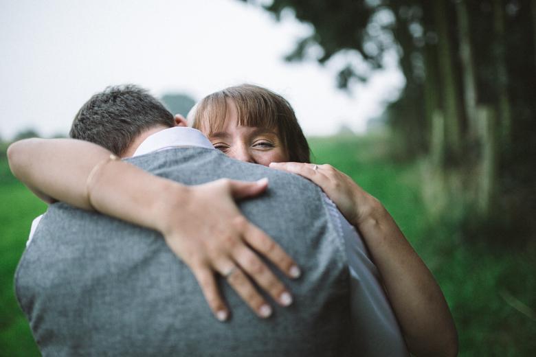 L&T_mariage G&W_mariage haiku_17