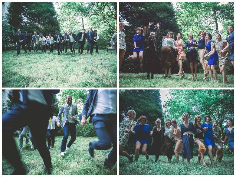 L&T_mariage E&N luxphotography_16 [780 redimensioné]