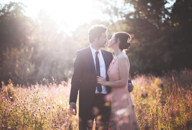L&T_mariage E&N luxphotography_21 [780 redimensioné]