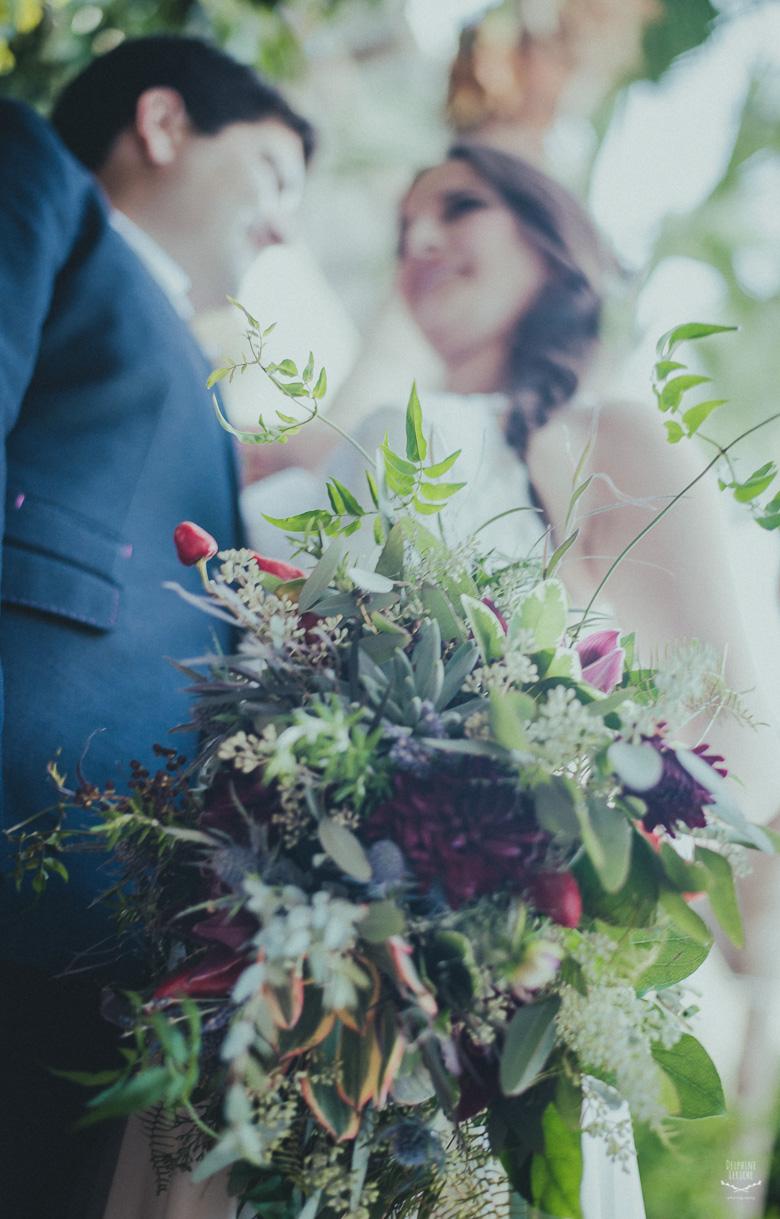 L&T_mariage S&J_delphine leriche_15