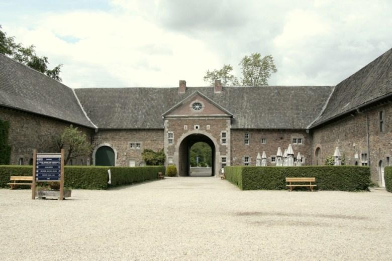 L&T_moment d'amour_chateau de berlieren_09