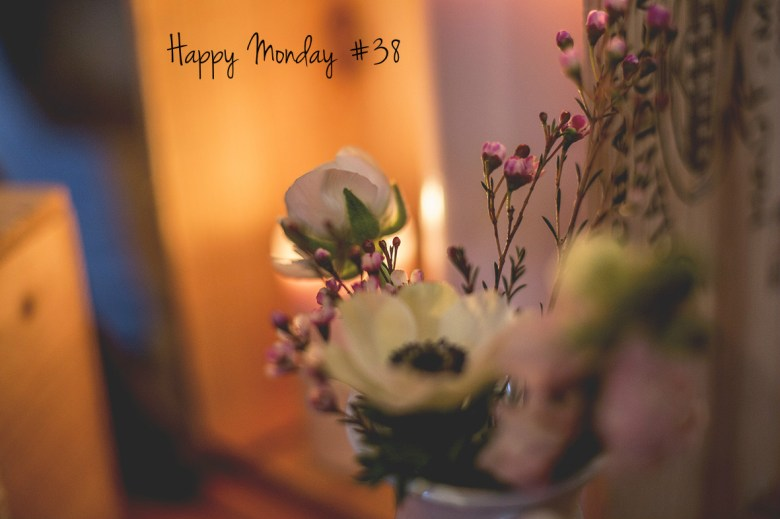 LT_happy monday #38