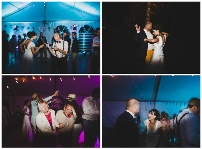 Lovetralala_mariage champetre Virg et Ced_03