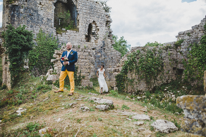 Lovetralala_mariage champetre Virg et Ced_14