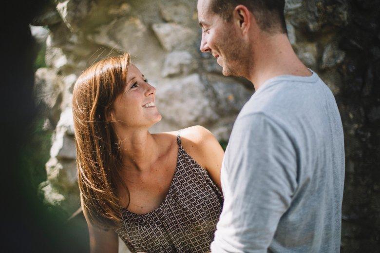 Blog Love & Tralala_séance d'amoureux par Elodie Deceuninck