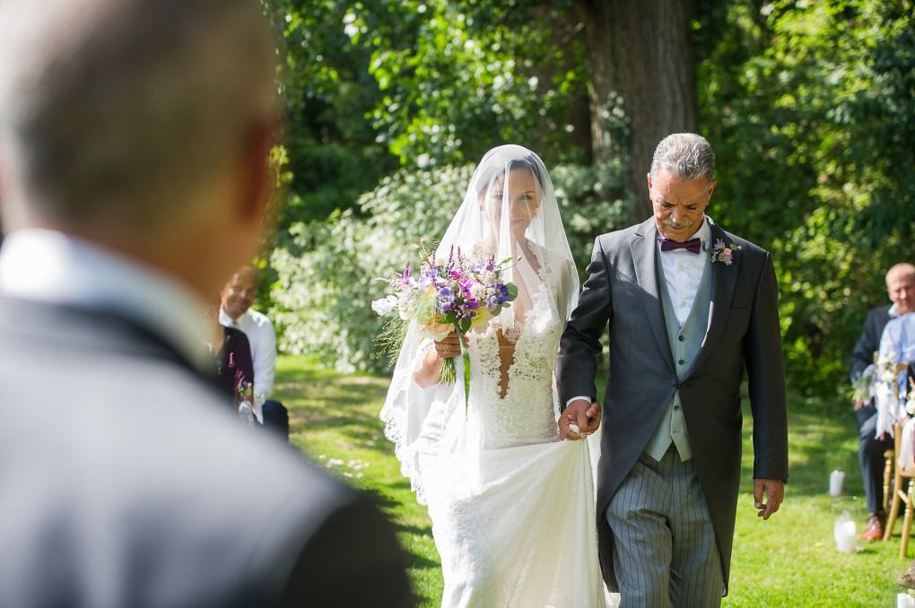 Lovetralala_mariage Samia & JC_14