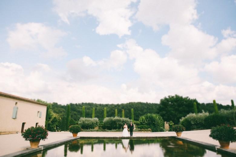 Soul Pics - photographe mariage provence - love et tralala - mariage E&J -54