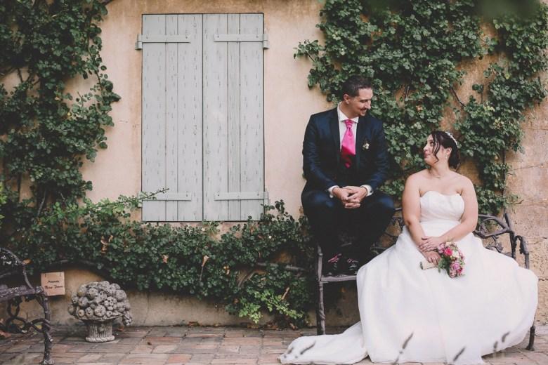 Soul Pics - photographe mariage provence - love et tralala - mariage E&J -71