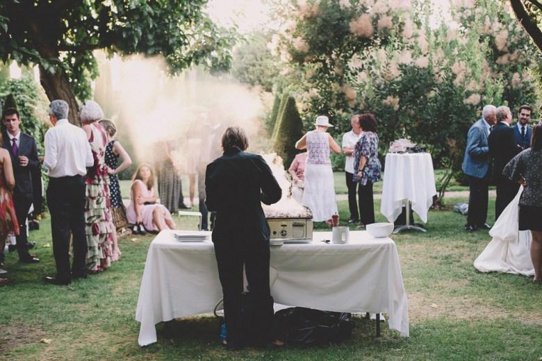 Soul Pics - photographe mariage provence - love et tralala - mariage E&J -99