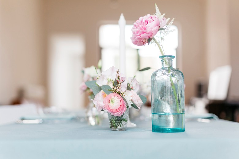 Lovetralala_shooting d'inspiration_table mint et verre - transparence_06