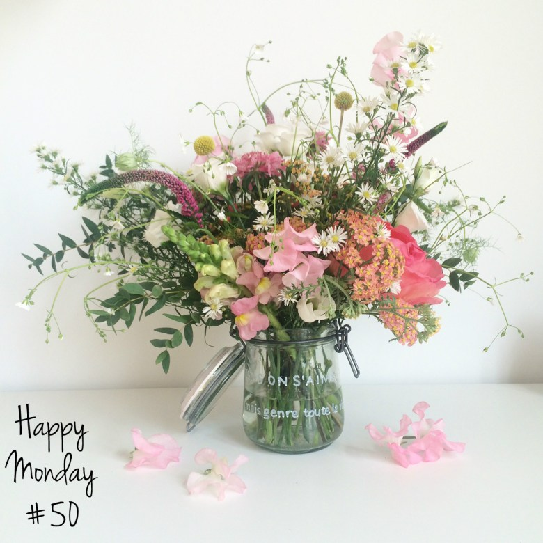 Lovetralala_happy monday 50_fleurs