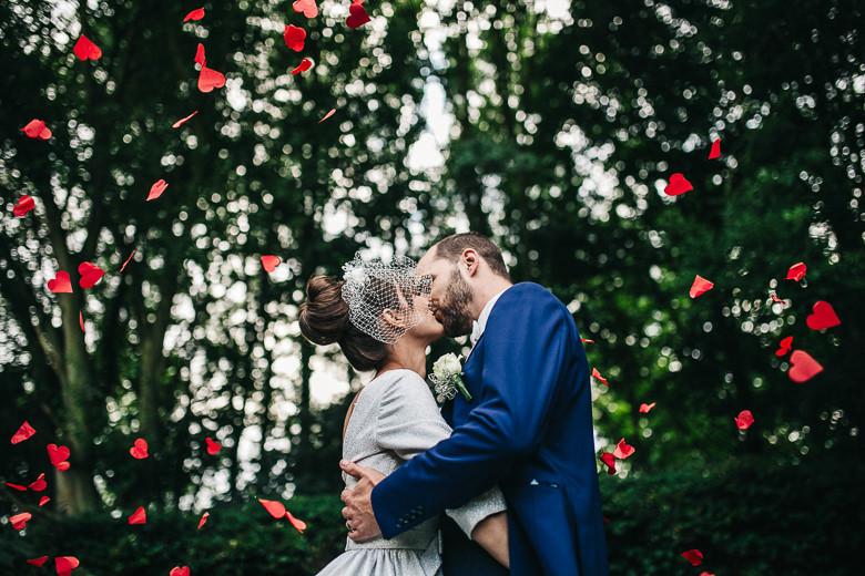 Lovetralala_mariage lolaetgilles_pixced_29