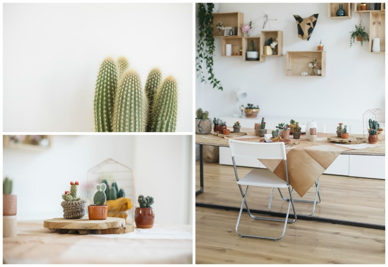 Lovetralala_shooting inspiration jolie table bohème cactus_04
