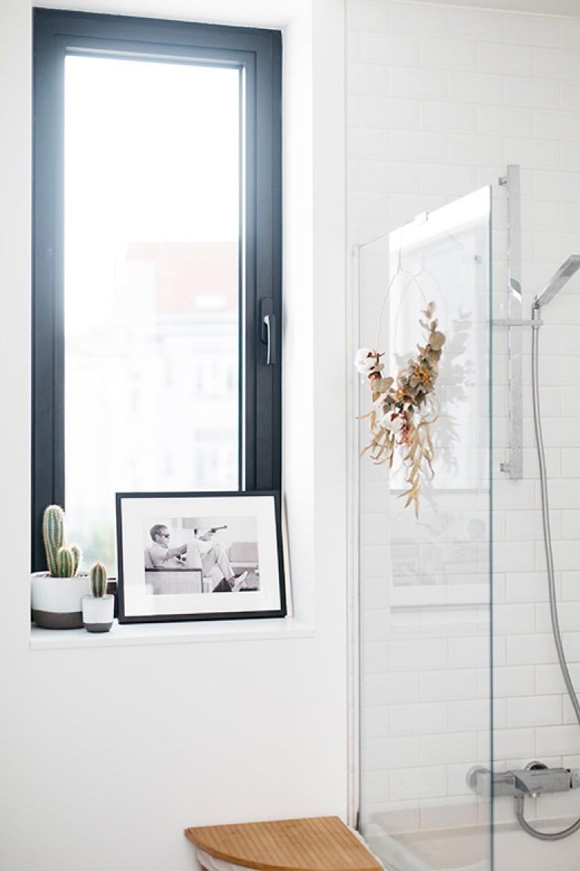 Love & Tralala_ home tour_ma salle de bains et petit coin déco