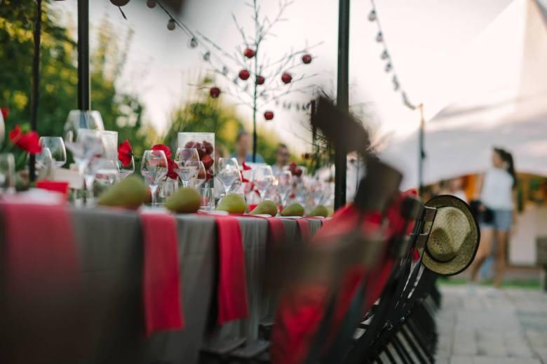 Lovetralala_soirées gastronomiques en amoureux_tables perlées de Bru_02