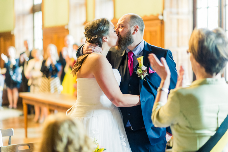 lovetralala_mariage-caro-et-laurent_fiftyfifty_41