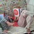 Nauka czytania krok po kroku. Elementarze i książki do samodzielnego czytania