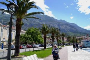 Makarska, Croatia, Balkans Love travelling family