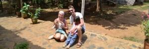 lovetravellingfamily