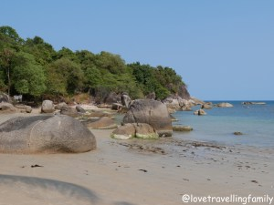 Thailand with kids. Travel guide. Asia for families Love travelling family
