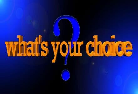 Visa Decision- K-1 Fiance Visa vs  CR-1 Spouse Visa
