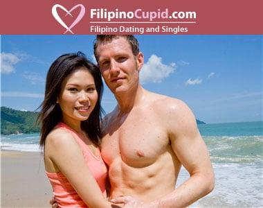 Filipino Cupid Dating Sites