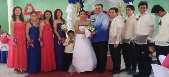 Marriage in the Philippines- Steps for U S  Citizens - LoveVisaLife
