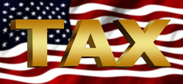 US tax return guide for new immigrant families