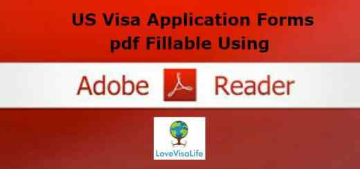 Processing Times USCIS- Check the Service Centers - LoveVisaLife