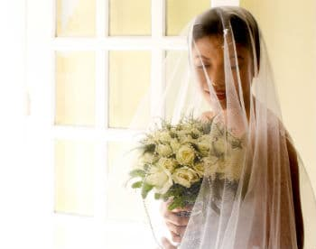 Simple Wedding Ideas Budget Philippines