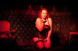 Tutors Miss_nic_oh_la_la of Love You Burlesque