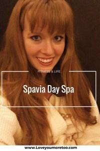love you more too north dallas blogger plano lifestyle blogger Spavia Day Spa West Plano Massage Pinterest