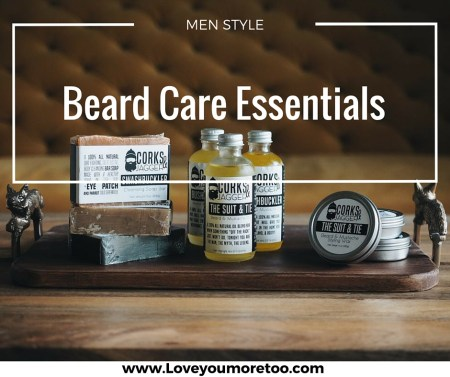 Pinterest love you more too north dallas blogger plano lifestyle blogger husband blogger i mustache you beard care corks and jagger my dearest danae hipster