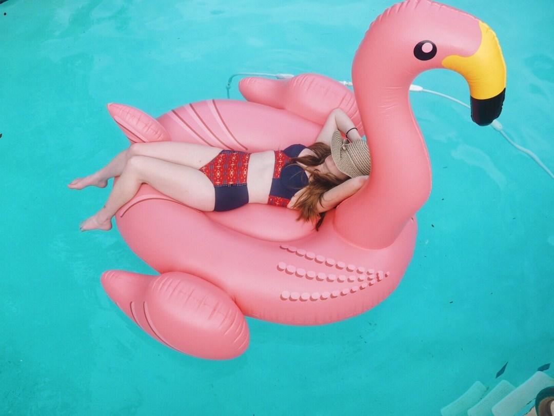 love you more too north dallas blogger plano lifestyle blogger Summer bucket List