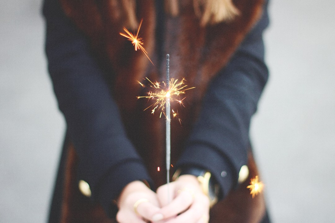 2017 Goals Resolutions Lifestyle Blogger Love You More Too