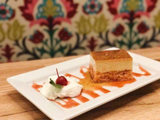 El Rincon Mexican Kitchen Tequila Bar Carrollton food blogger North Dallas Blog Blogger Love You More Too