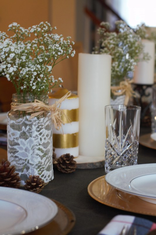 rustic-baby-shower-2