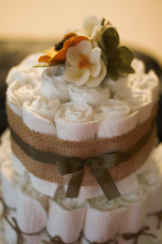 rustic-baby-shower-13