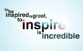 inspire quote