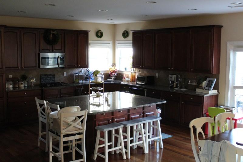 kitchen-diy-cabinet-transformation-4