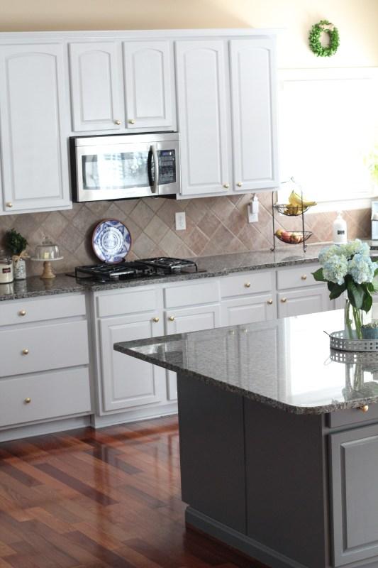 kitchen-diy-cabinet-transformation-12
