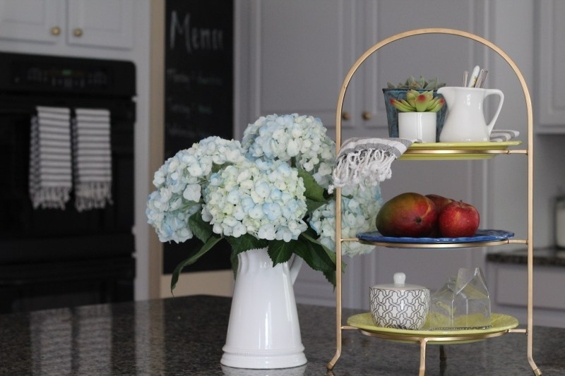tips-long-lasting-hydrangeas-2