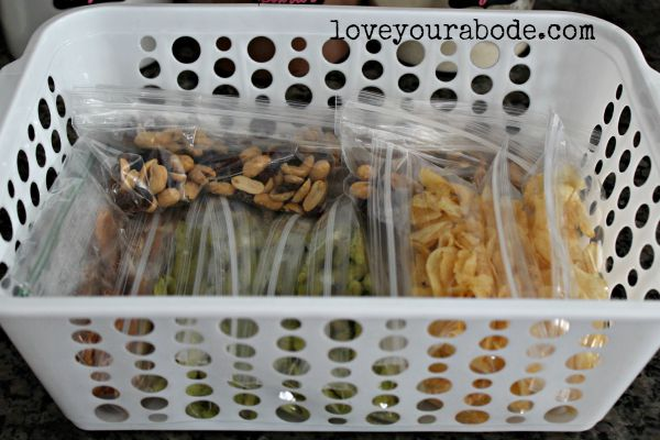 School-lunch-snack-prep-7|loveyourabode|
