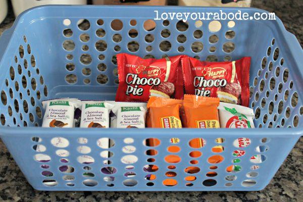 School-lunch-snack-prep-8|loveyourabode|