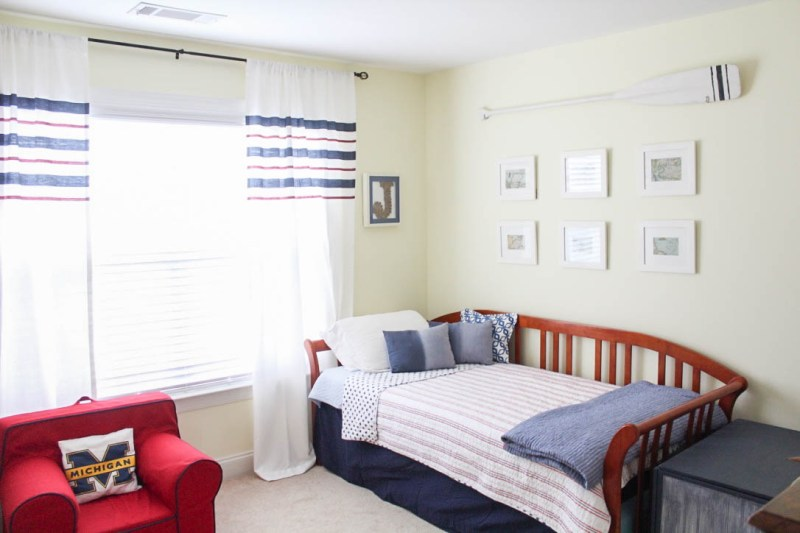 son-bedroom-budget-makeover|loveyourabode|4