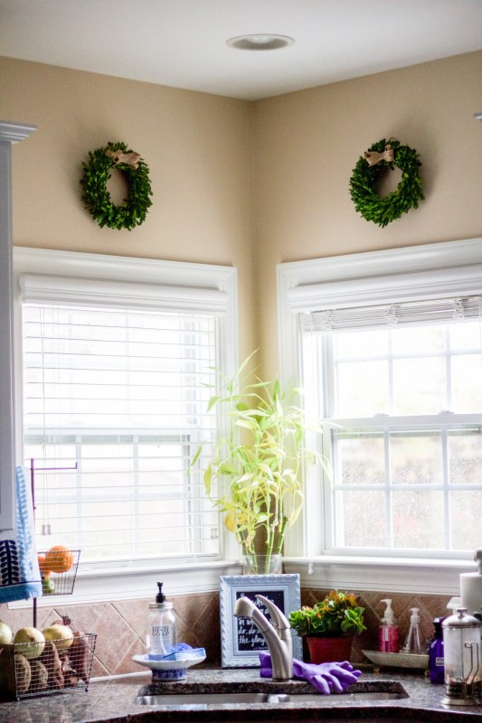 kitchen-window-treatments