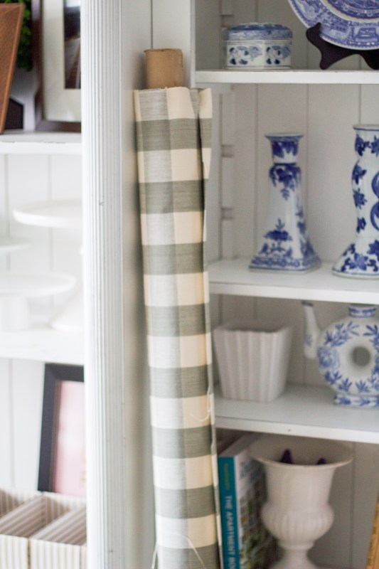 kitchen-window-treatments-2