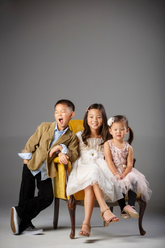 tips-successful-family-photoshoot-children|loveyourabode|9