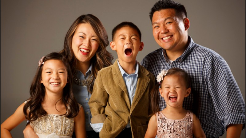 tips-successful-family-photoshoot-children loveyourabode 14